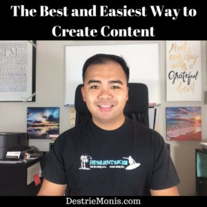 the-best-and-easiest-way-to-create-content