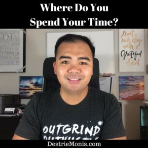 where-do-you-spend-your-time