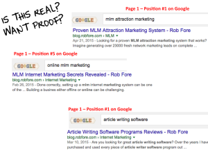 seo mad man-proof
