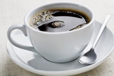 cup-of-java