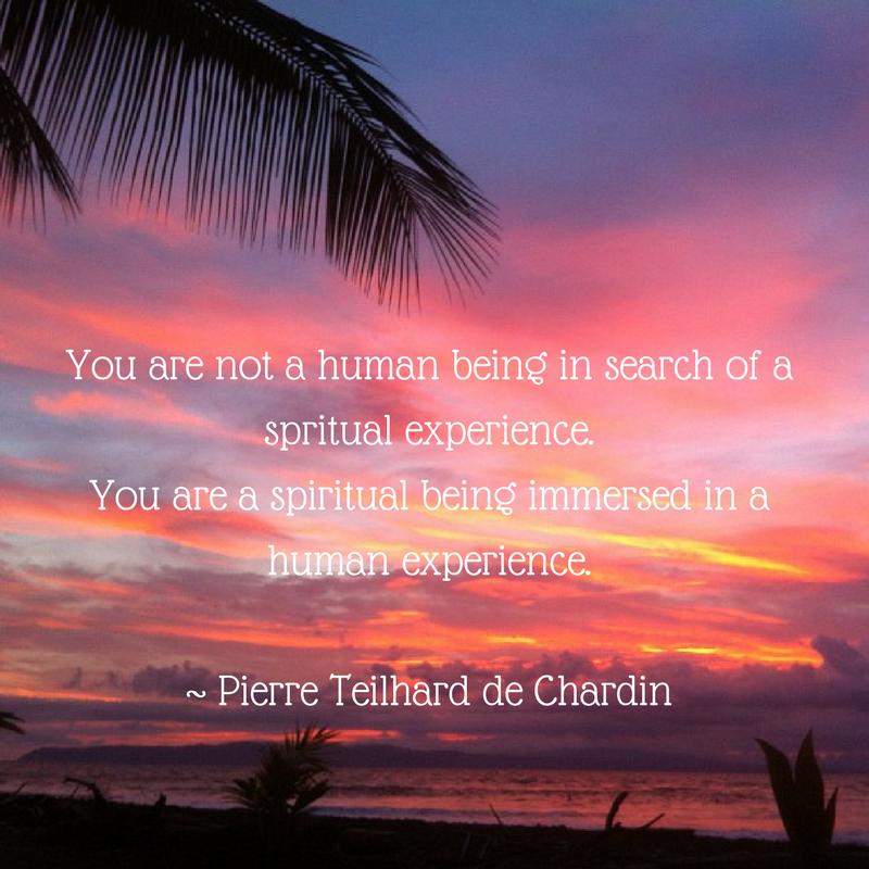 pierre-teilhard-de-chardin-quote