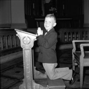 boy-kneeling