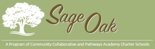 sage_oak