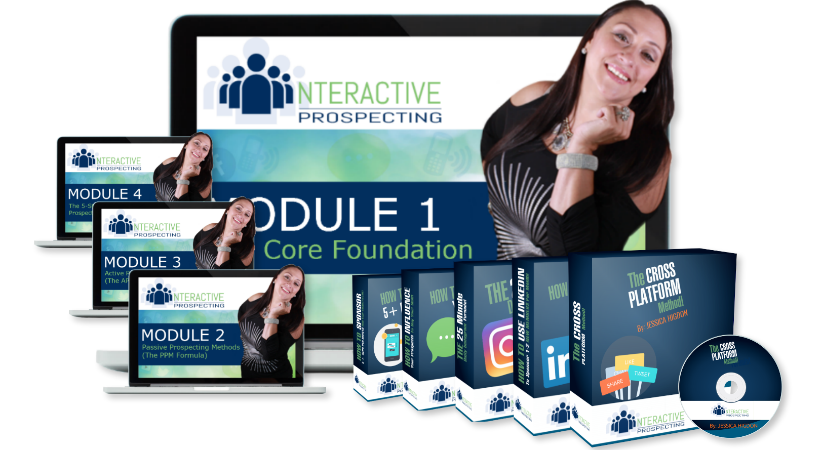 Interactive Product Bundle final