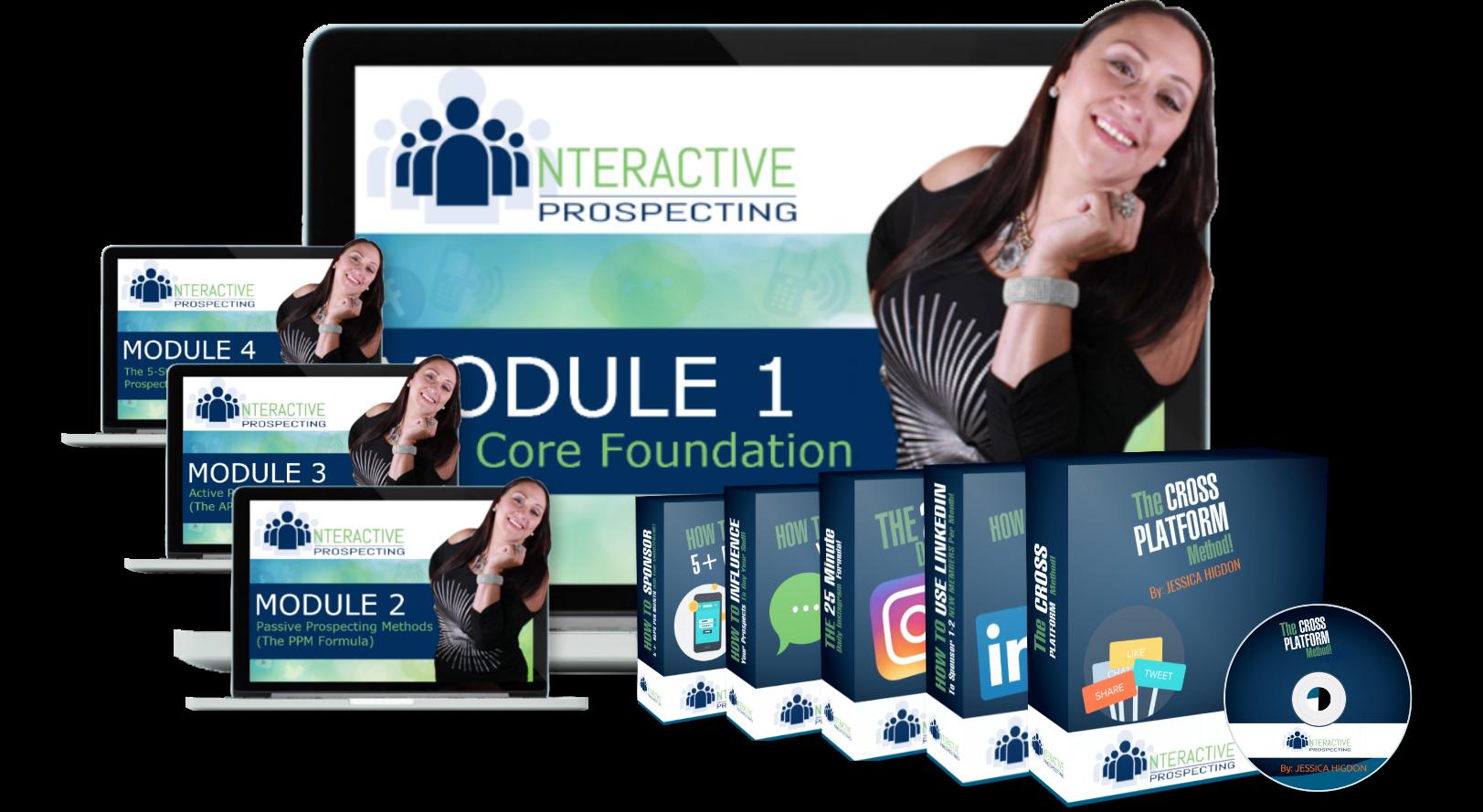 Interactive Product Bundle final