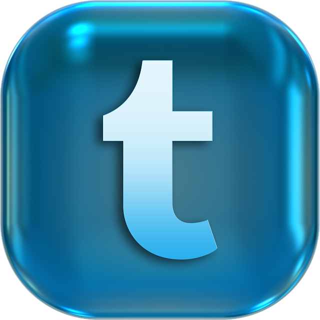 Icon - twitter