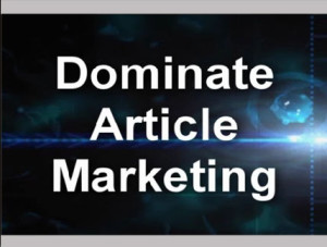 article-marketing-tips1