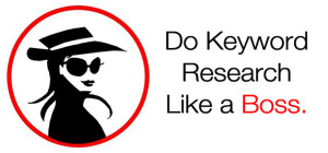 keyword-research2