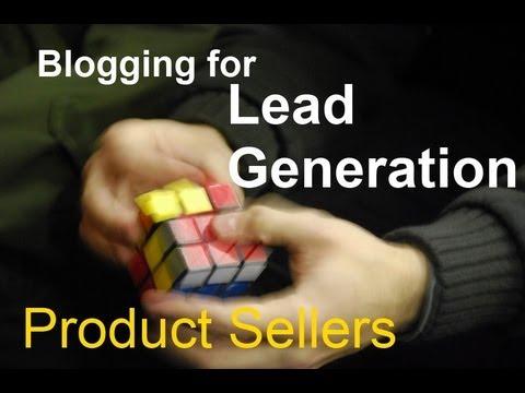 mlm free leads