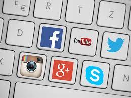social media11