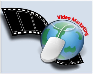 video marketing reusable