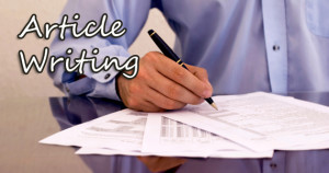 businessman doing paperwork, business and finance concept