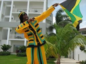 jamaica-67936