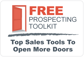 Prospecting-Toolkit-278x190