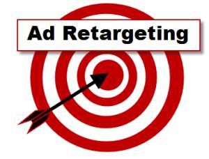 retargeting ads 1