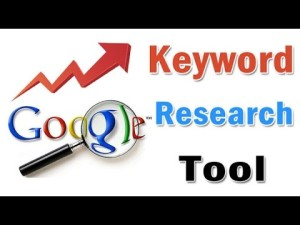 keyword research reusable