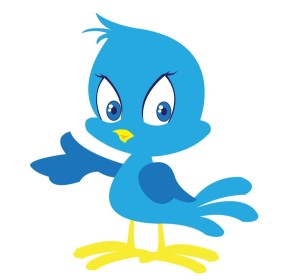 twitter_bird- reusable