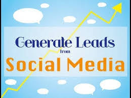 effective strategy to generate leads and sales