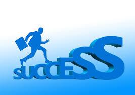 create success and eliminate failure