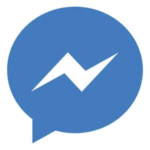 Facebook Messenger Marketing Domination Revealed