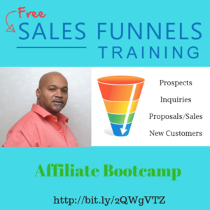 Boost Sales and Automate Your Business With A Funnel