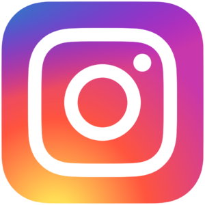 Generate Leads and Sales With Instagram