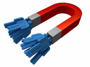 inbound-marketing-lead-generation