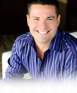 Ray Higdon Blogging 3 minute expert