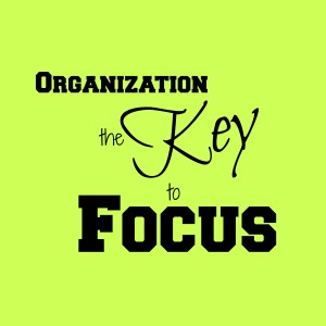 organization-key-focus