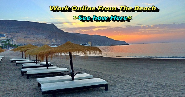 Earn Extra Income In Spain