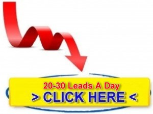30 New Leads To Your Business Today