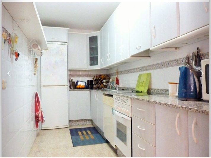 almeria-appartment-11pg