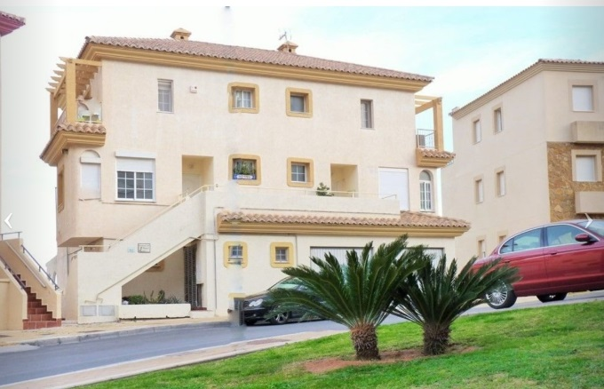 almeria-appartment-15pg