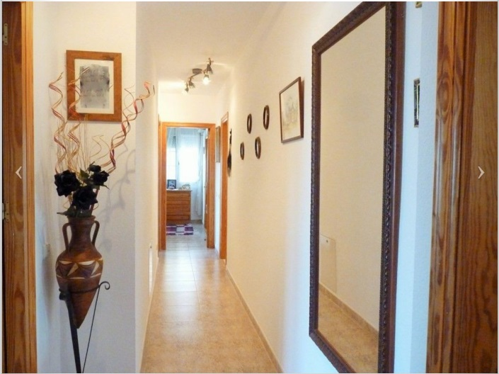almeria-appartment-16pg