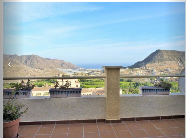 almeria-appartment-17pg