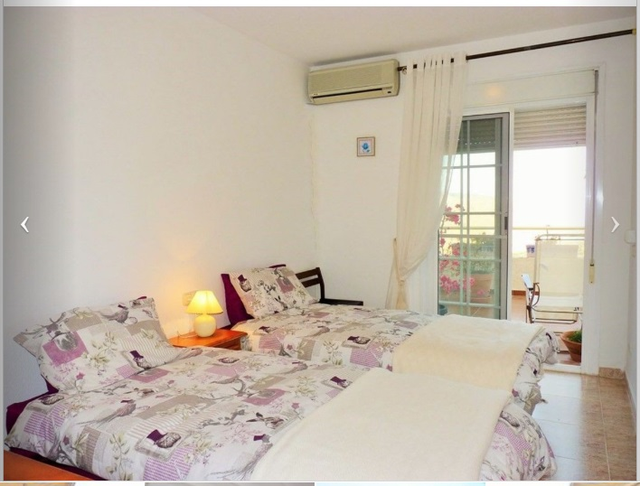almeria-appartment-19pg