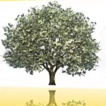Money Tree if you join my newsletter