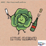 Lettuce Celebrate Music Meditation Prayer medicine