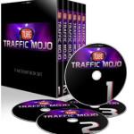 Tube traffice mastery