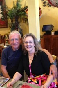 Pat and Theresa_300x810