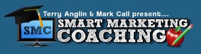 smart_marketing_coaching_