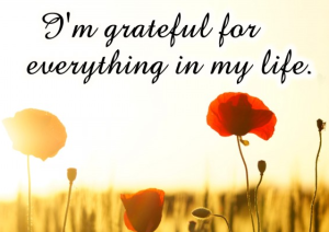 grateful-for_everything_in_my_life