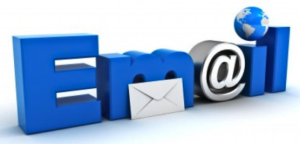 image-email_letters_with_envelope_in_front