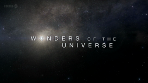 image-wonders of the universe