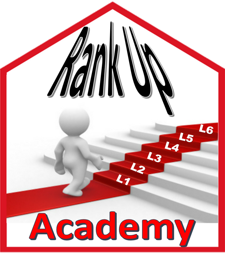 Rank-Up_Academy_Logo