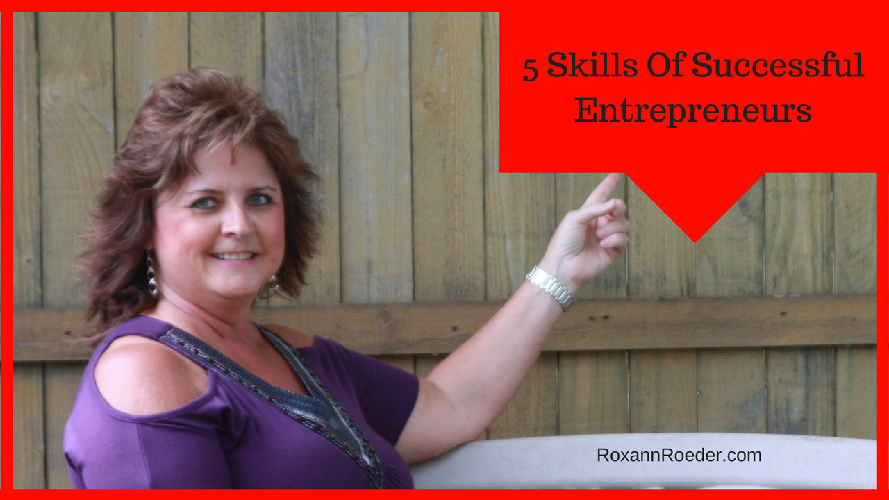 5-skills-of-successful-entrepreneurs-1