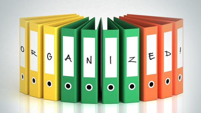 5 Skills of Successful Entrepreneurs