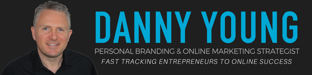 Danny Young Online