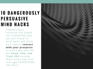 10dangerouslypersuasivemind-hacks