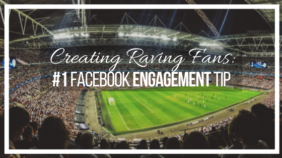 facebook engagement tip 2